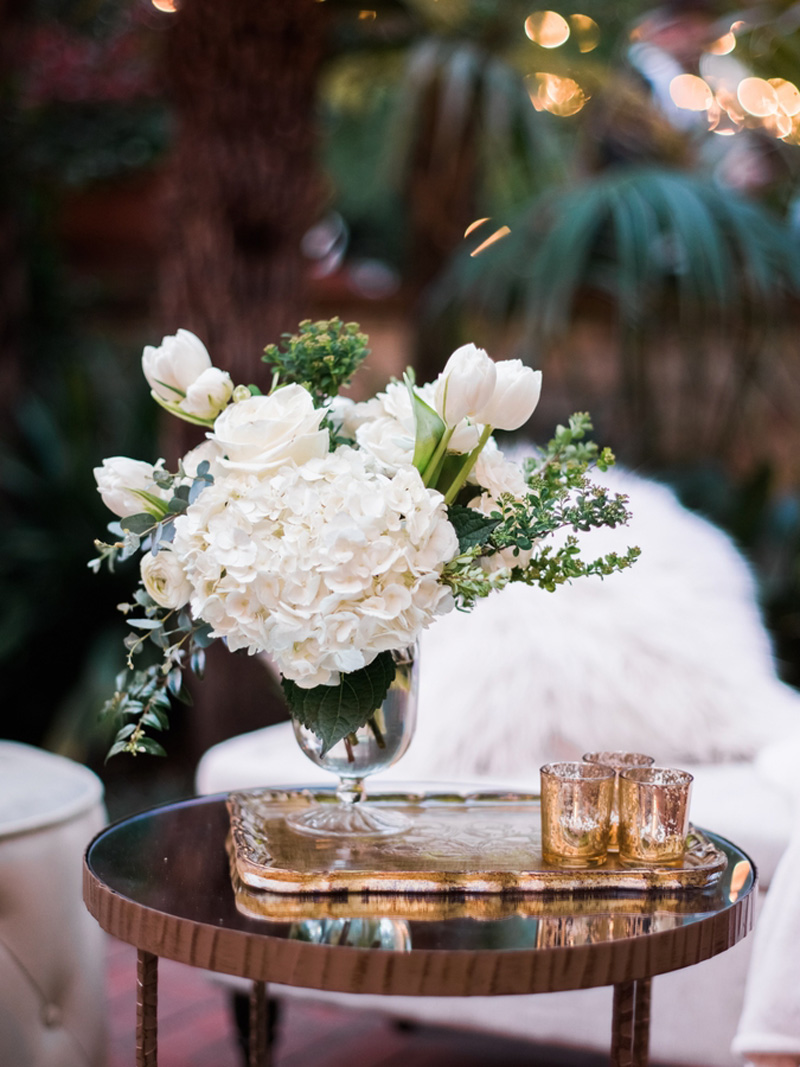 magnoliaeventdesign.com | Magnolia Event Design | Braedon Flynn Photography | Santa Barbara Wedding and Events Designing and Planning | Four Seasons Resort The Biltmore Weddings _ (18).jpg