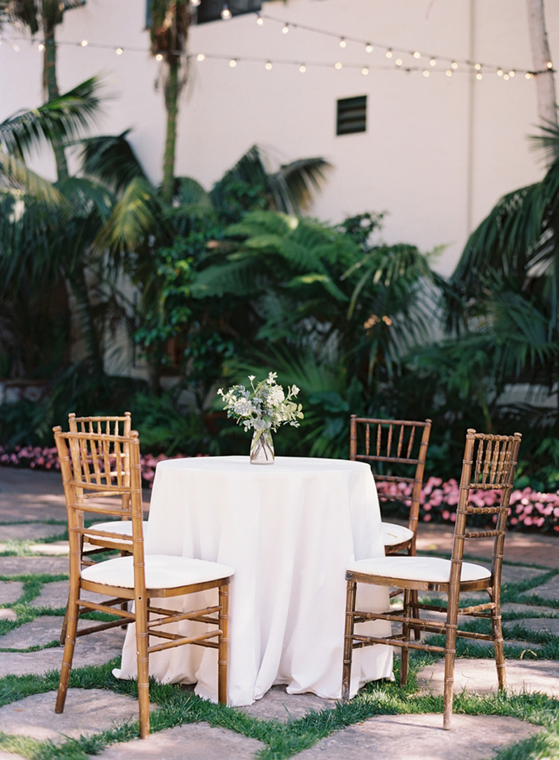 magnoliaeventdesign.com | Magnolia Event Design | Braedon Flynn Photography | Santa Barbara Wedding and Events Designing and Planning | Four Seasons Resort The Biltmore Weddings _ (23).jpg