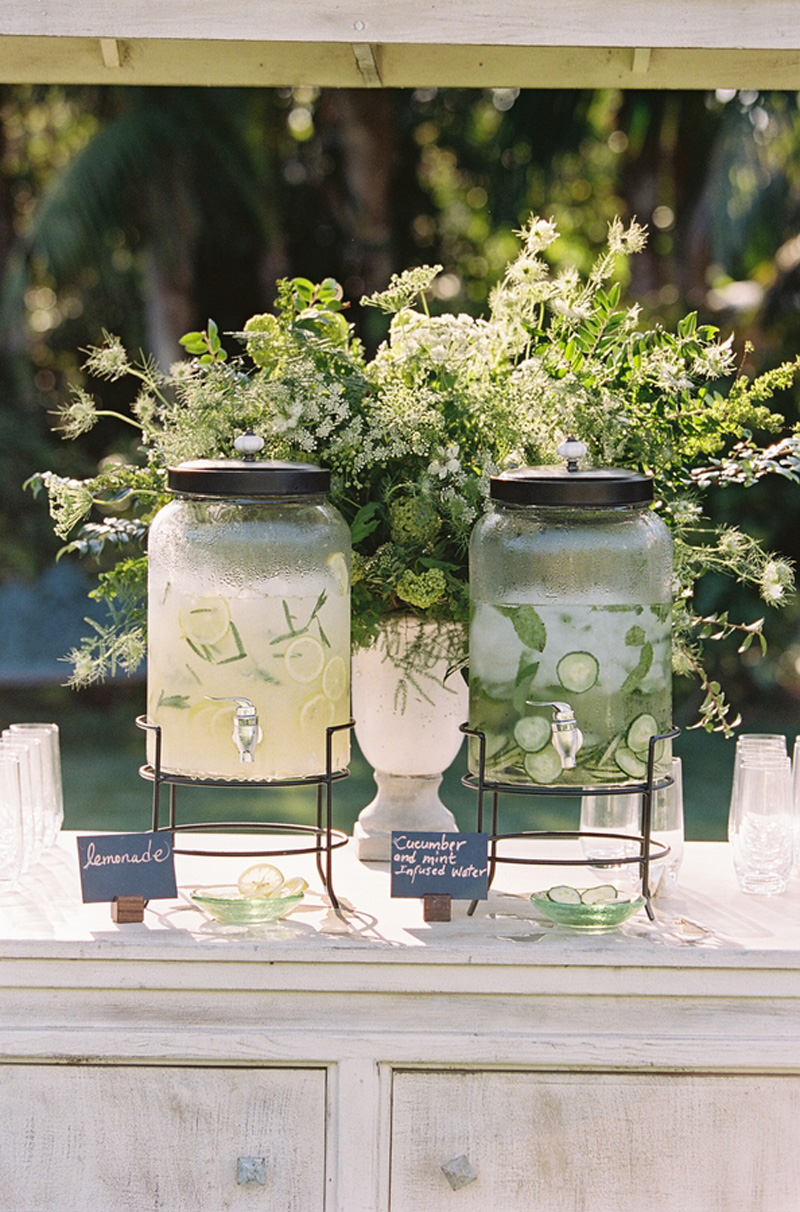 magnoliaeventdesign.com | Magnolia Event Design | Braedon Flynn Photography | Santa Barbara Wedding and Events Designing and Planning | Four Seasons Resort The Biltmore Weddings _.jpg