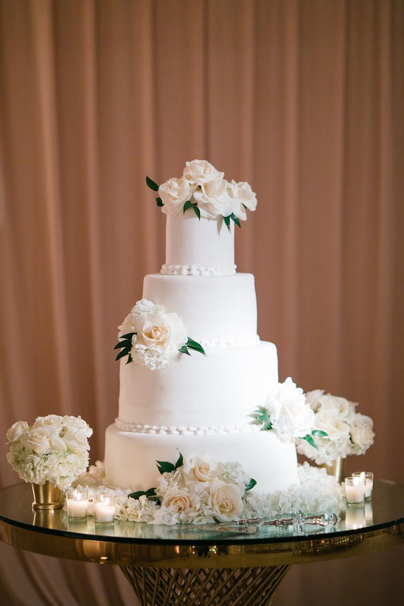 magnoliaeventdesign.com | Magnolia Event Design | Michelle Beller Photography | Santa Barbara Wedding and Events Designing and Planning | Runway Vineyards Weddings _ (3).jpg