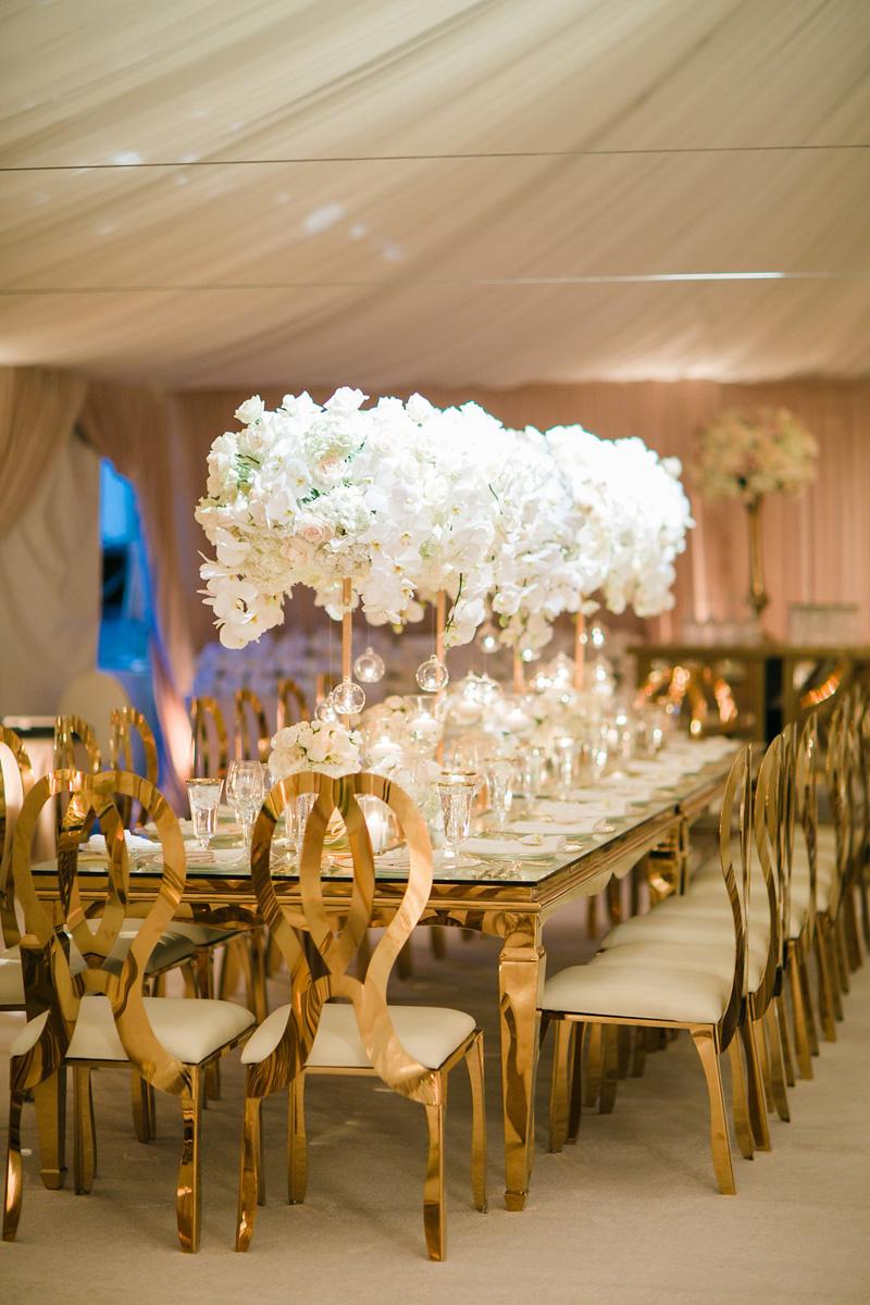 magnoliaeventdesign.com | Magnolia Event Design | Michelle Beller Photography | Santa Barbara Wedding and Events Designing and Planning | Runway Vineyards Weddings _ (5).jpg