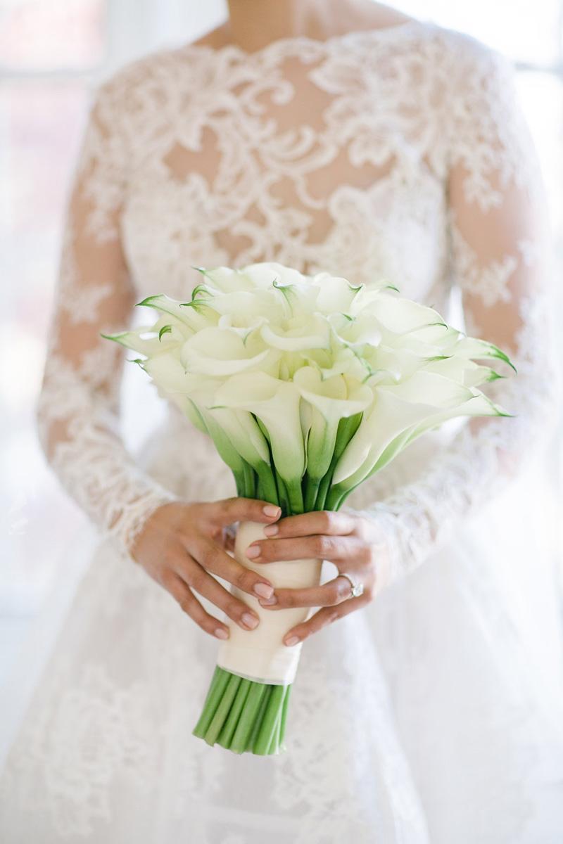 magnoliaeventdesign.com | Magnolia Event Design | Michelle Beller Photography | Santa Barbara Wedding and Events Designing and Planning | Runway Vineyards Weddings _ (7).jpg