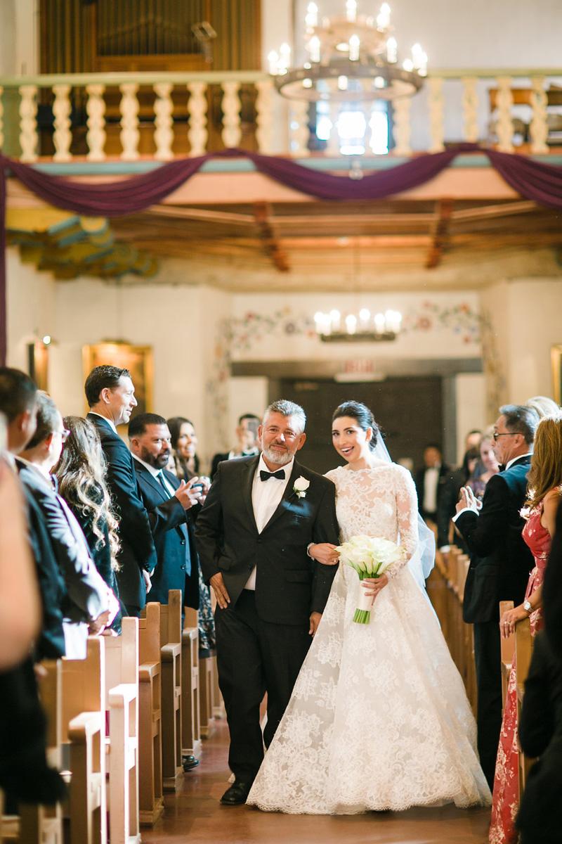 magnoliaeventdesign.com | Magnolia Event Design | Michelle Beller Photography | Santa Barbara Wedding and Events Designing and Planning | Runway Vineyards Weddings _ (9).jpg