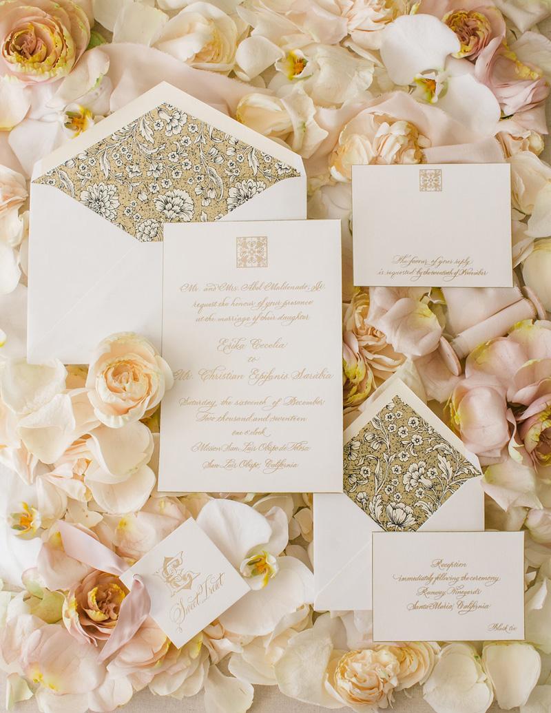 magnoliaeventdesign.com | Magnolia Event Design | Michelle Beller Photography | Santa Barbara Wedding and Events Designing and Planning | Runway Vineyards Weddings _ (13).jpg