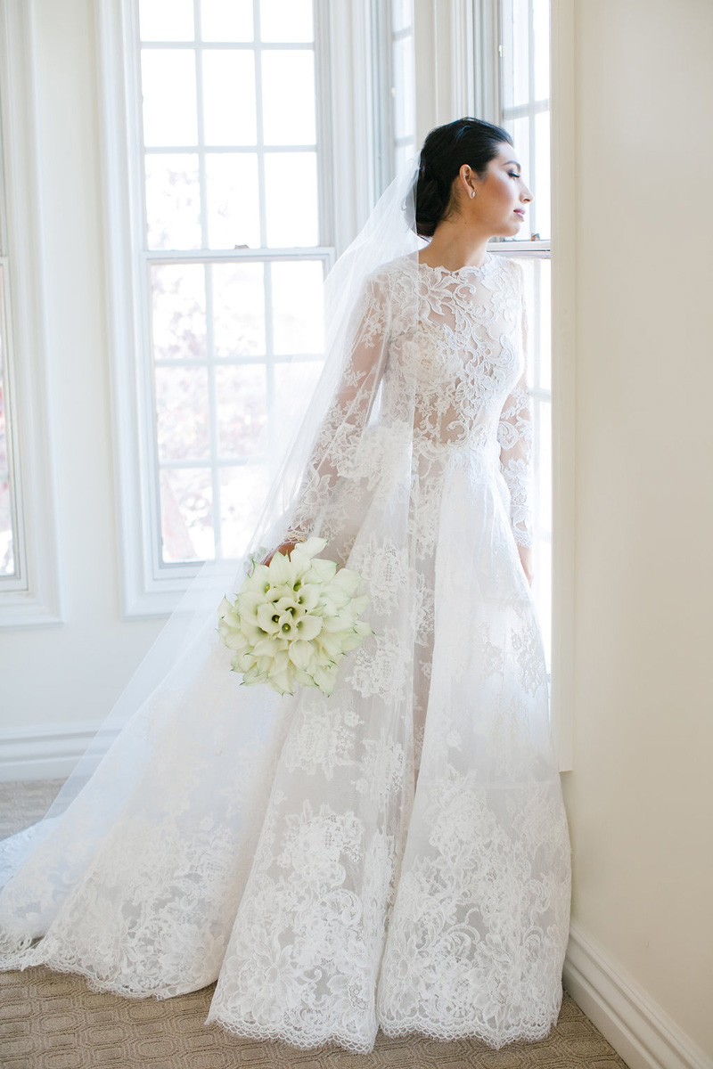 magnoliaeventdesign.com | Magnolia Event Design | Michelle Beller Photography | Santa Barbara Wedding and Events Designing and Planning | Runway Vineyards Weddings _ (15).jpg