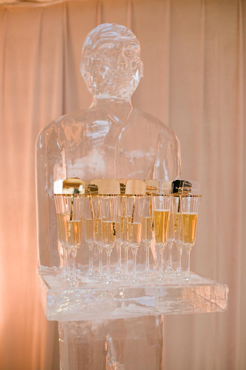 magnoliaeventdesign.com | Magnolia Event Design | Michelle Beller Photography | Santa Barbara Wedding and Events Designing and Planning | Runway Vineyards Weddings _ (18).jpg