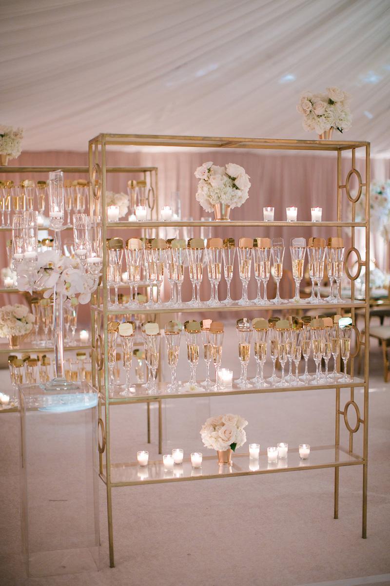 magnoliaeventdesign.com | Magnolia Event Design | Michelle Beller Photography | Santa Barbara Wedding and Events Designing and Planning | Runway Vineyards Weddings _ (19).jpg