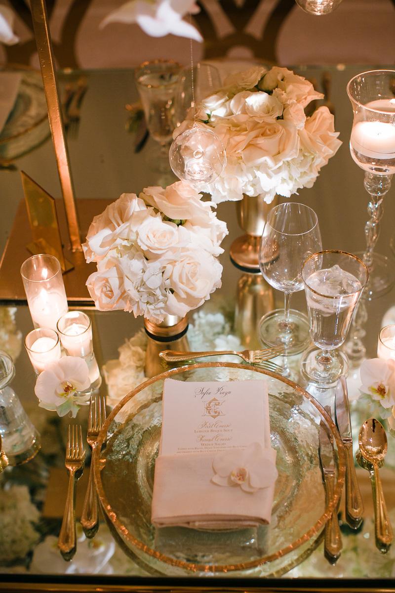 magnoliaeventdesign.com | Magnolia Event Design | Michelle Beller Photography | Santa Barbara Wedding and Events Designing and Planning | Runway Vineyards Weddings _ (20).jpg