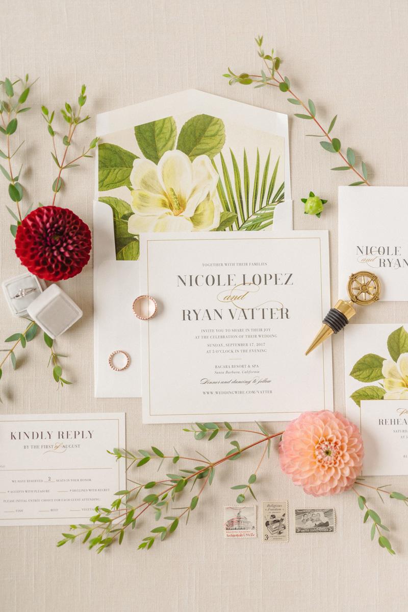 magnoliaeventdesign.com | Magnolia Event Design | Mike Arick Photography | Santa Barbara Wedding and Events Designing and Planning | Ritz Carlton Bacara Weddings _ (1).jpg