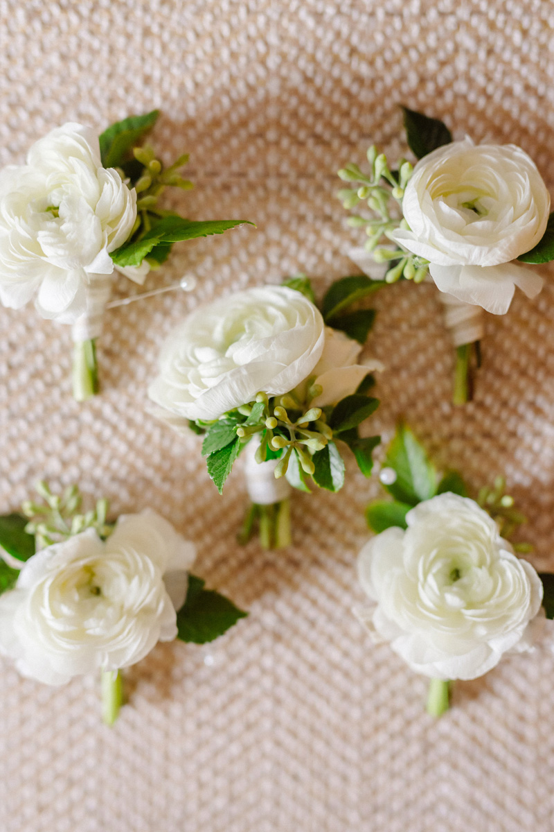 magnoliaeventdesign.com | Magnolia Event Design | Mike Arick Photography | Santa Barbara Wedding and Events Designing and Planning | Ritz Carlton Bacara Weddings _ (4).jpg