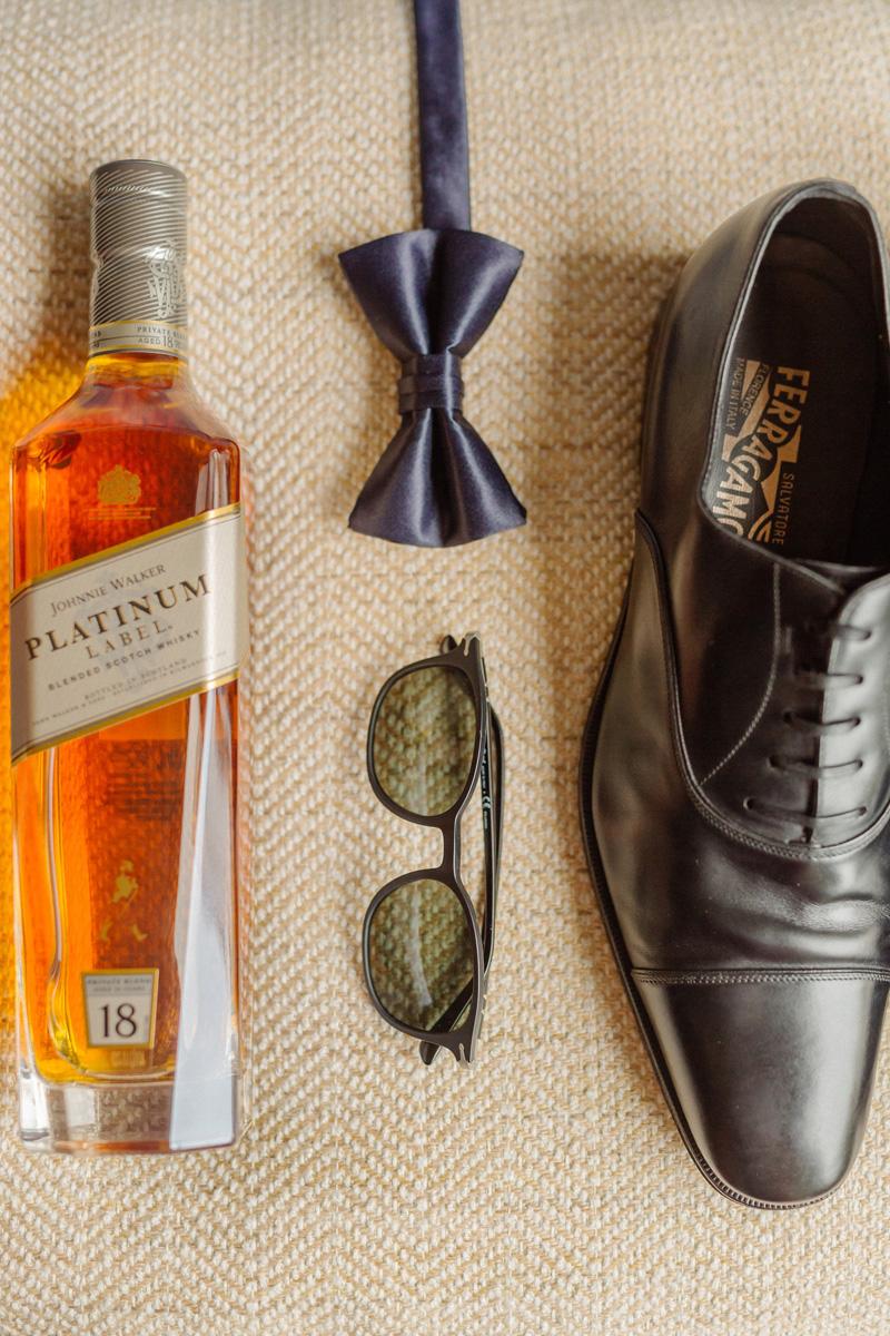 magnoliaeventdesign.com | Magnolia Event Design | Mike Arick Photography | Santa Barbara Wedding and Events Designing and Planning | Ritz Carlton Bacara Weddings _ (3).jpg