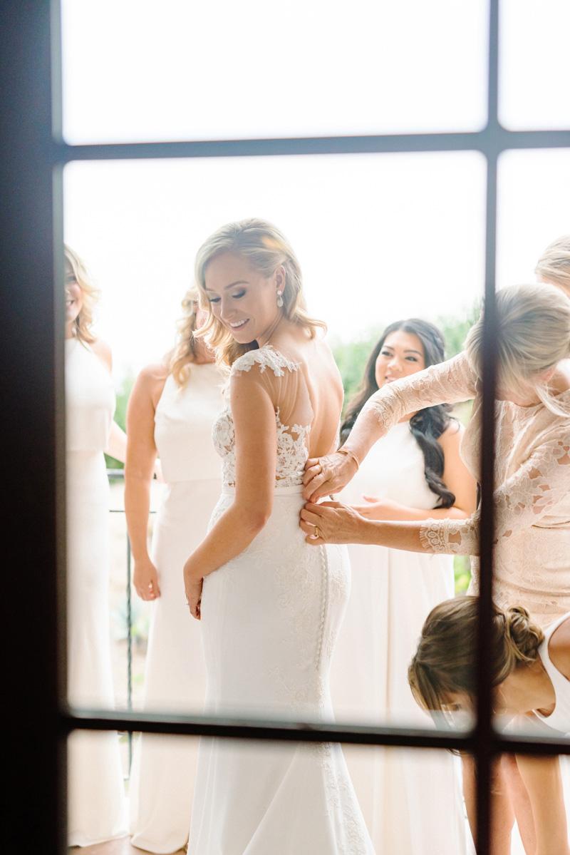 magnoliaeventdesign.com | Magnolia Event Design | Mike Arick Photography | Santa Barbara Wedding and Events Designing and Planning | Ritz Carlton Bacara Weddings _ (5).jpg