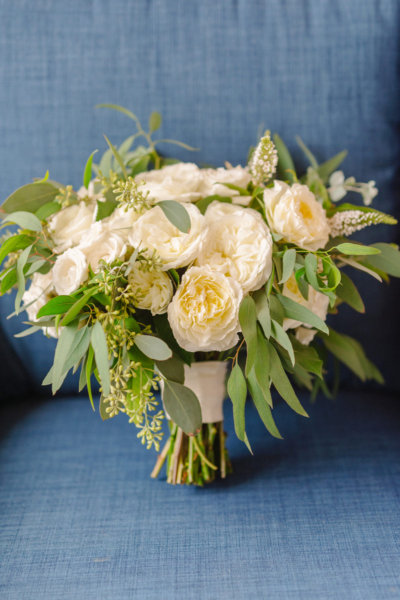 magnoliaeventdesign.com | Magnolia Event Design | Mike Arick Photography | Santa Barbara Wedding and Events Designing and Planning | Ritz Carlton Bacara Weddings _ (6).jpg