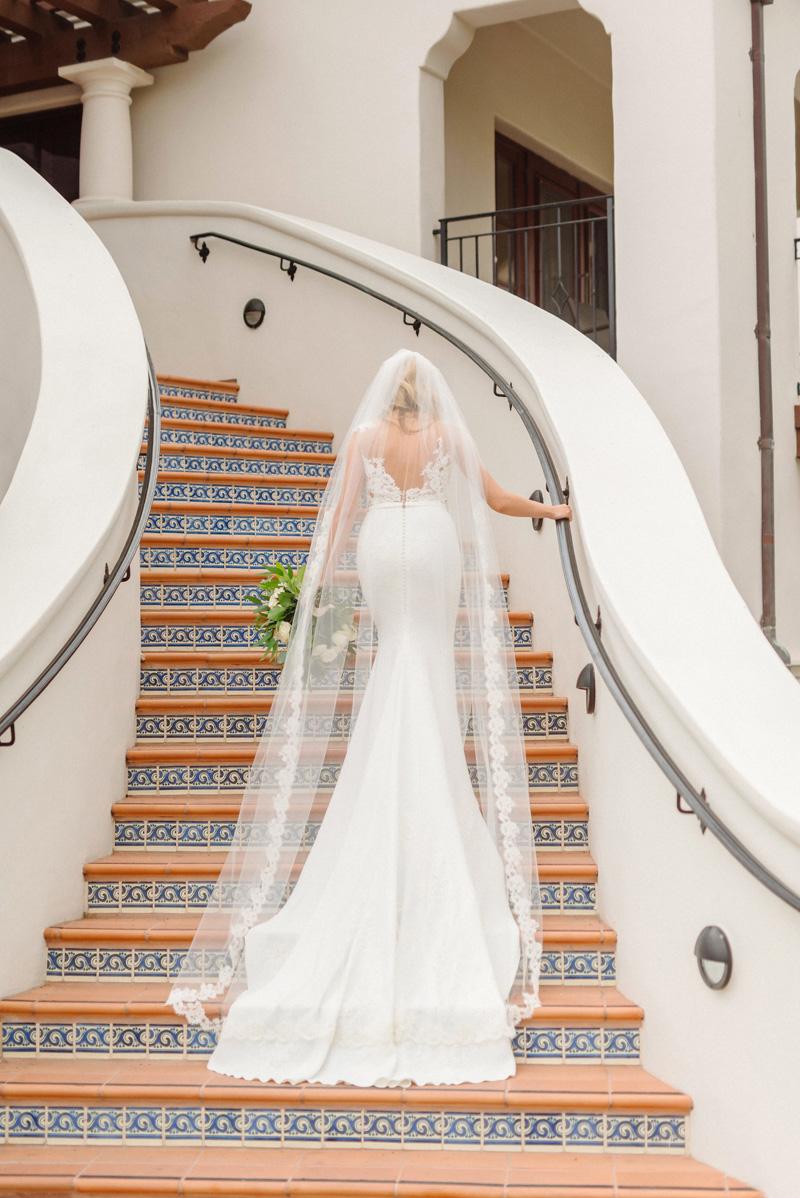 magnoliaeventdesign.com | Magnolia Event Design | Mike Arick Photography | Santa Barbara Wedding and Events Designing and Planning | Ritz Carlton Bacara Weddings _ (7).jpg