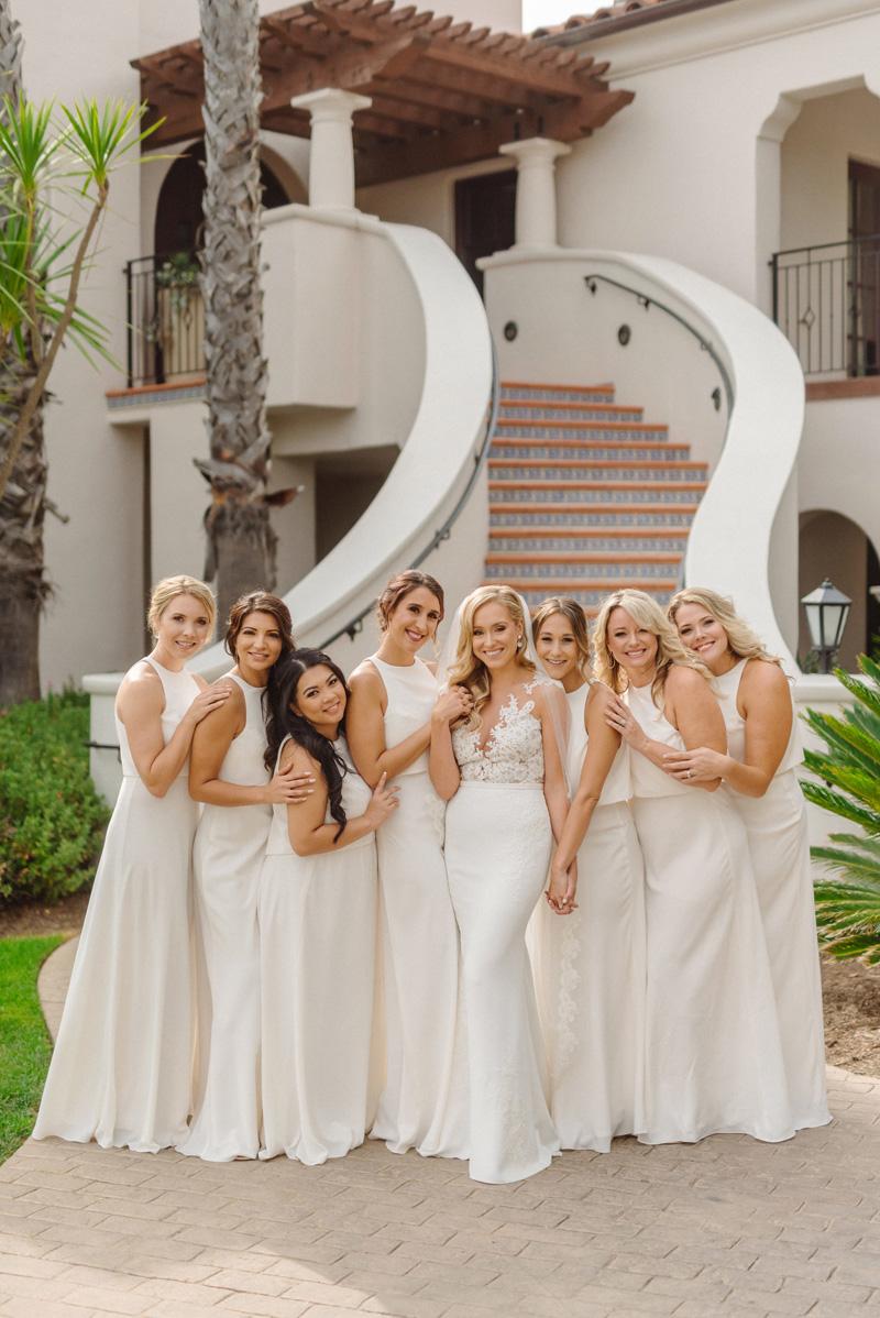 magnoliaeventdesign.com | Magnolia Event Design | Mike Arick Photography | Santa Barbara Wedding and Events Designing and Planning | Ritz Carlton Bacara Weddings _ (8).jpg