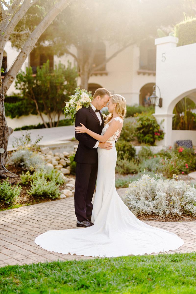 magnoliaeventdesign.com | Magnolia Event Design | Mike Arick Photography | Santa Barbara Wedding and Events Designing and Planning | Ritz Carlton Bacara Weddings _ (9).jpg