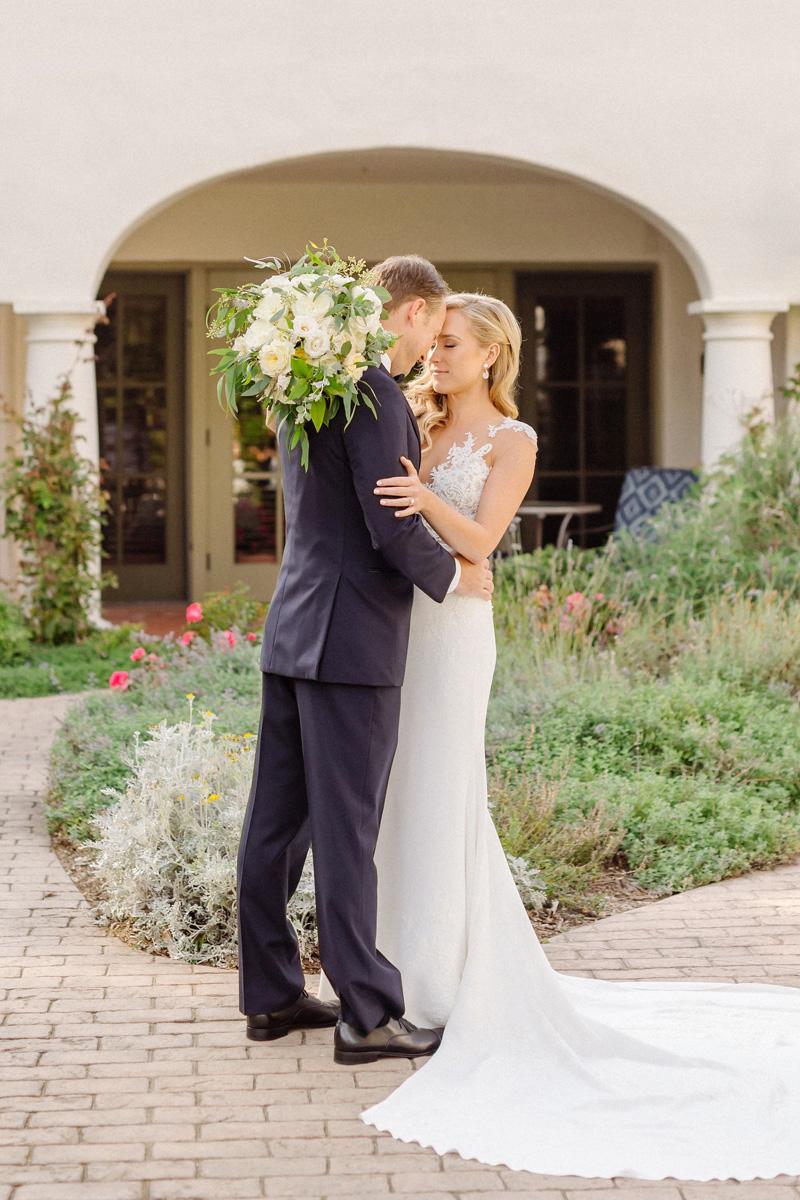 magnoliaeventdesign.com | Magnolia Event Design | Mike Arick Photography | Santa Barbara Wedding and Events Designing and Planning | Ritz Carlton Bacara Weddings _ (10).jpg
