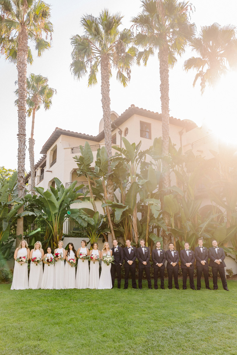 magnoliaeventdesign.com | Magnolia Event Design | Mike Arick Photography | Santa Barbara Wedding and Events Designing and Planning | Ritz Carlton Bacara Weddings _ (12).jpg