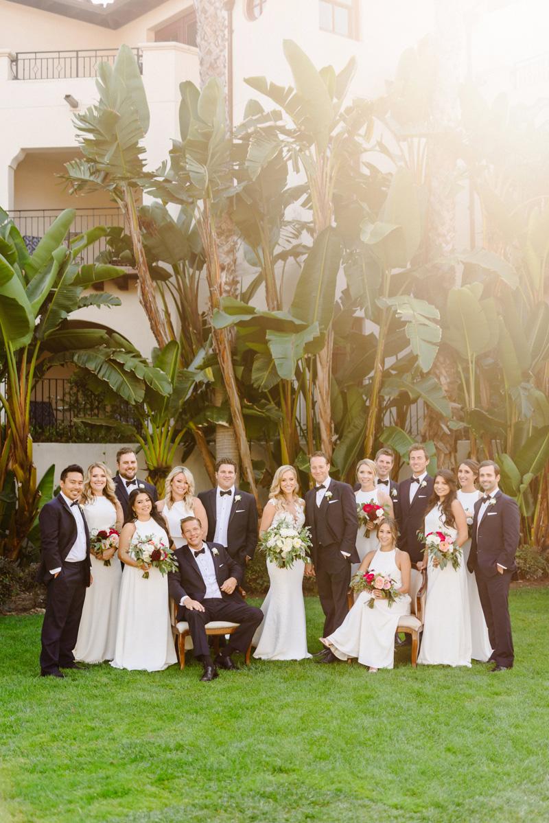 magnoliaeventdesign.com | Magnolia Event Design | Mike Arick Photography | Santa Barbara Wedding and Events Designing and Planning | Ritz Carlton Bacara Weddings _ (13).jpg