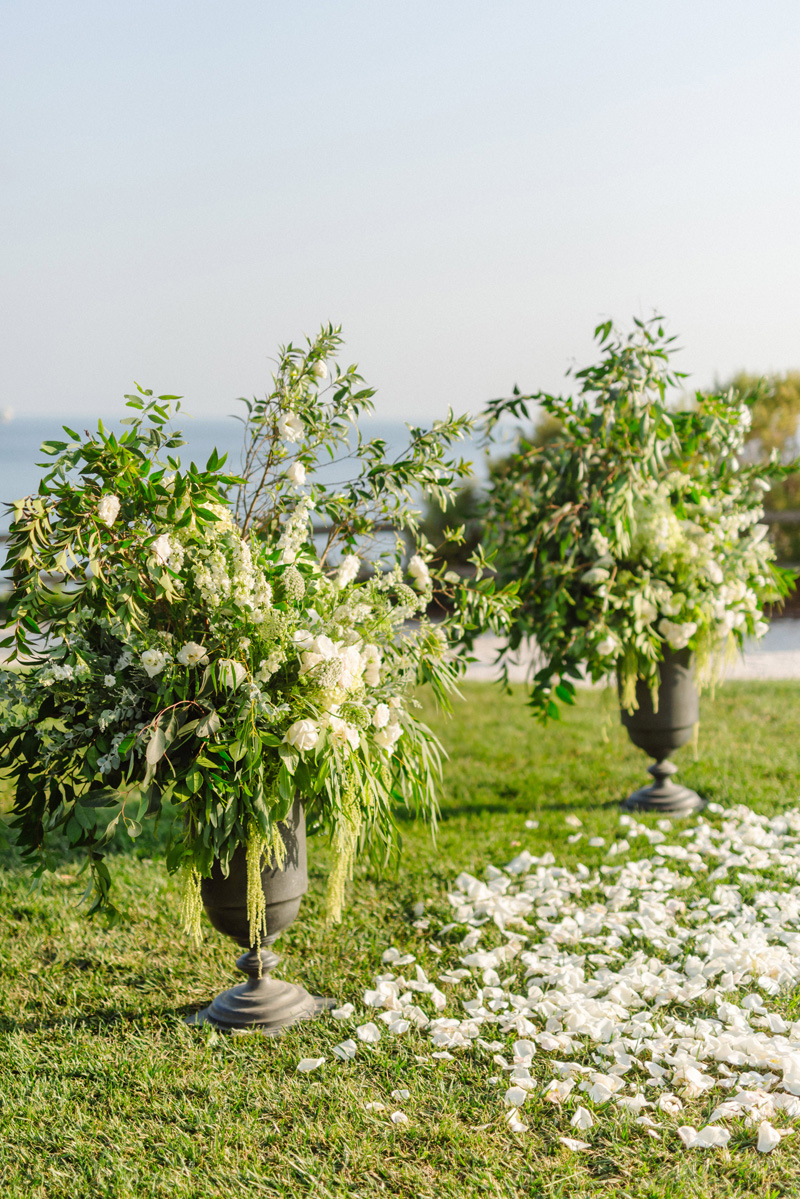 magnoliaeventdesign.com | Magnolia Event Design | Mike Arick Photography | Santa Barbara Wedding and Events Designing and Planning | Ritz Carlton Bacara Weddings _ (14).jpg