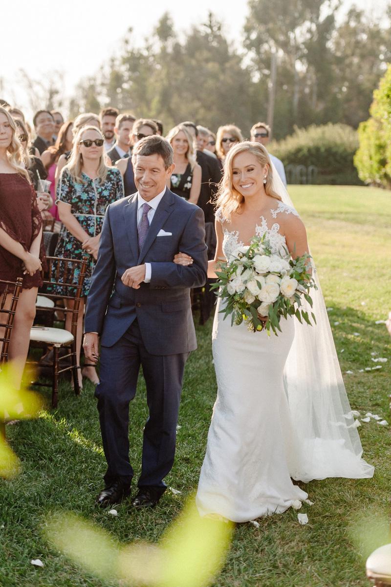 magnoliaeventdesign.com | Magnolia Event Design | Mike Arick Photography | Santa Barbara Wedding and Events Designing and Planning | Ritz Carlton Bacara Weddings _ (15).jpg
