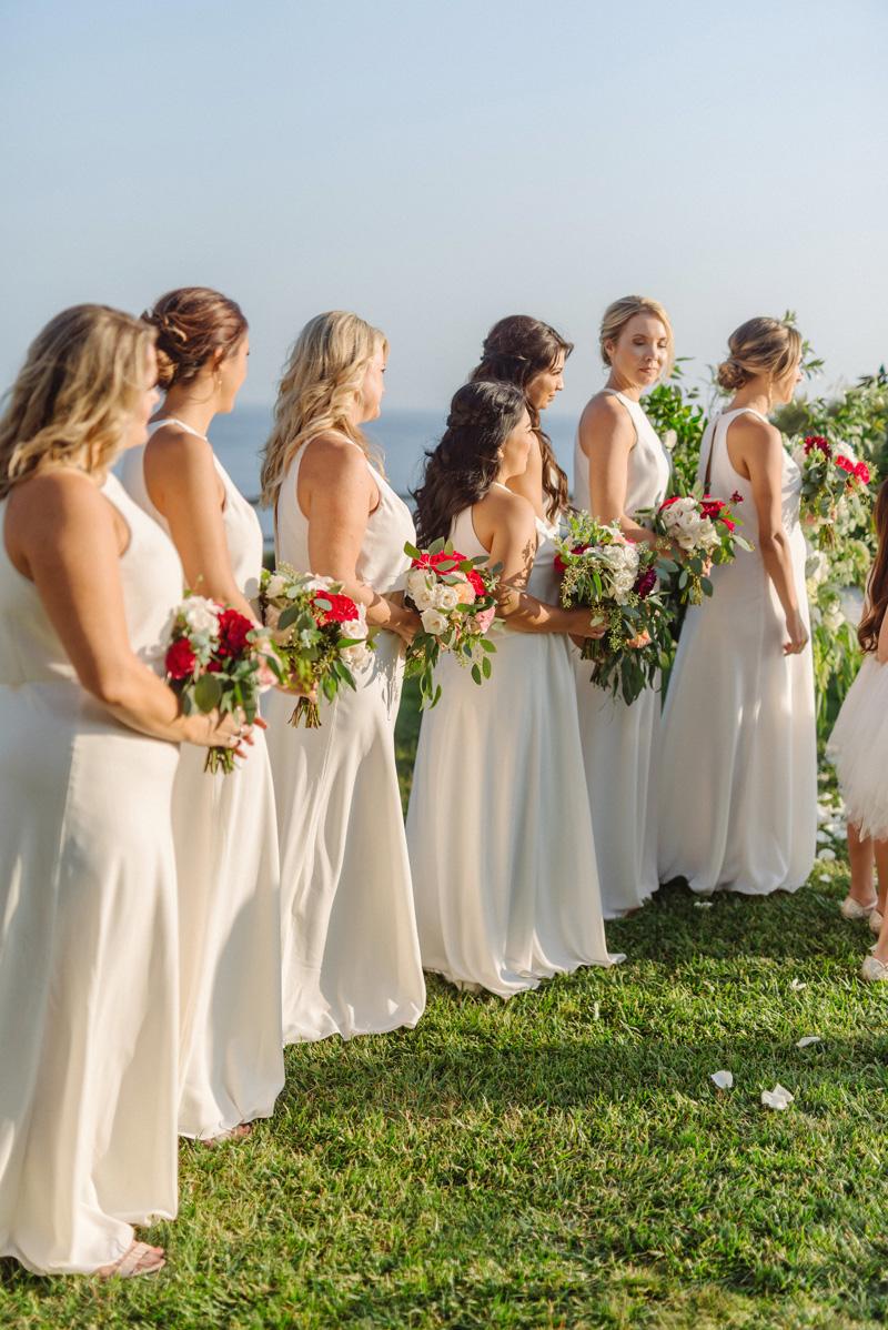 magnoliaeventdesign.com | Magnolia Event Design | Mike Arick Photography | Santa Barbara Wedding and Events Designing and Planning | Ritz Carlton Bacara Weddings _ (16).jpg