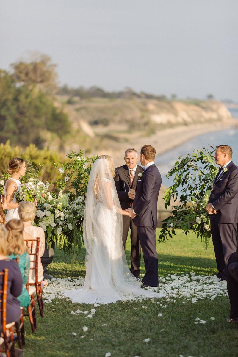 magnoliaeventdesign.com | Magnolia Event Design | Mike Arick Photography | Santa Barbara Wedding and Events Designing and Planning | Ritz Carlton Bacara Weddings _ (18).jpg