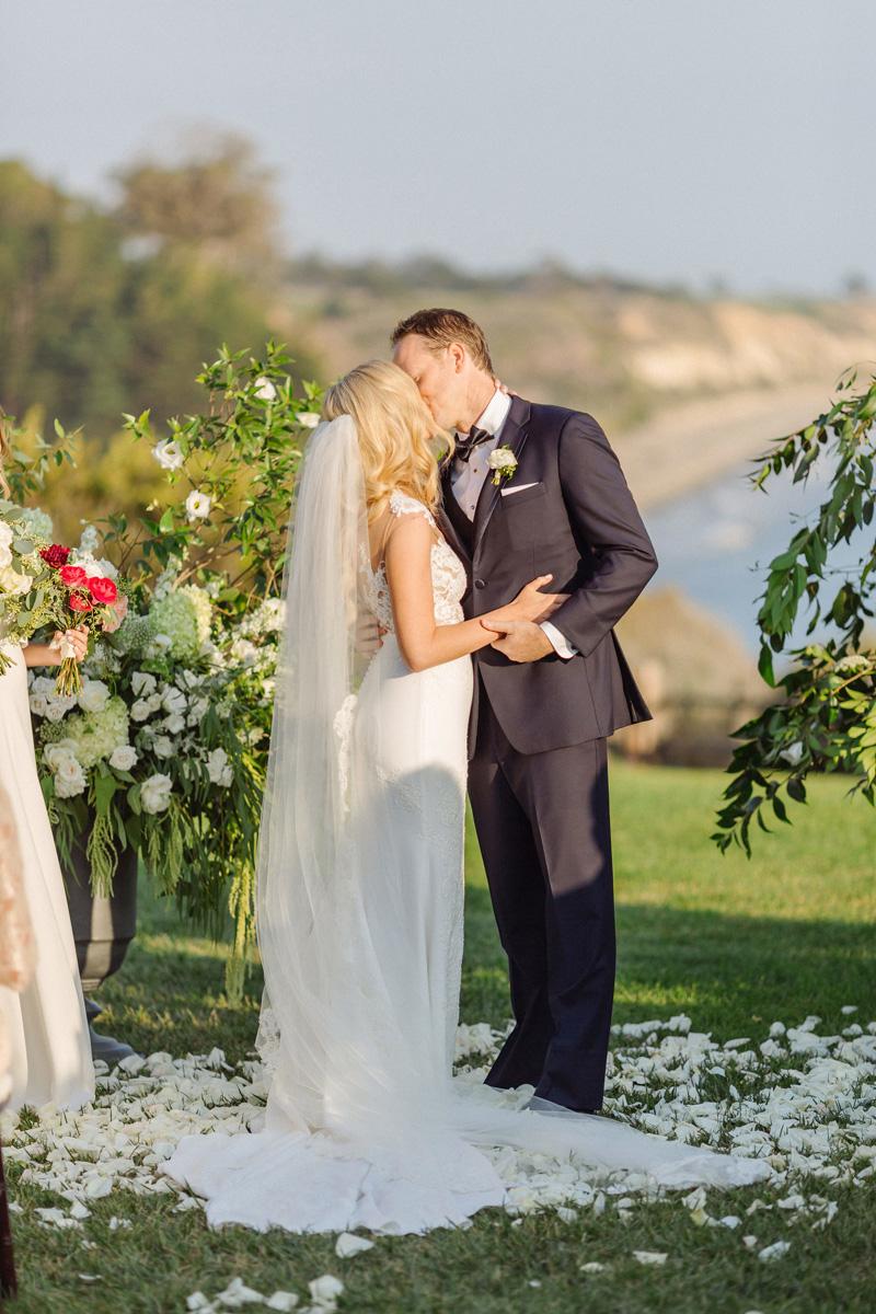 magnoliaeventdesign.com | Magnolia Event Design | Mike Arick Photography | Santa Barbara Wedding and Events Designing and Planning | Ritz Carlton Bacara Weddings _ (19).jpg