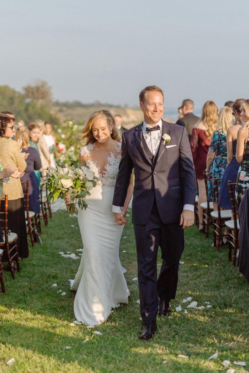 magnoliaeventdesign.com | Magnolia Event Design | Mike Arick Photography | Santa Barbara Wedding and Events Designing and Planning | Ritz Carlton Bacara Weddings _ (20).jpg