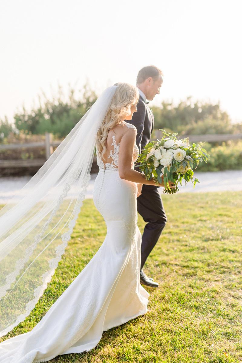 magnoliaeventdesign.com | Magnolia Event Design | Mike Arick Photography | Santa Barbara Wedding and Events Designing and Planning | Ritz Carlton Bacara Weddings _ (21).jpg