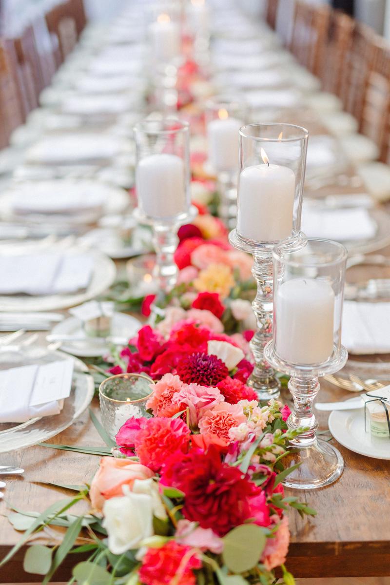 magnoliaeventdesign.com | Magnolia Event Design | Mike Arick Photography | Santa Barbara Wedding and Events Designing and Planning | Ritz Carlton Bacara Weddings _ (22).jpg