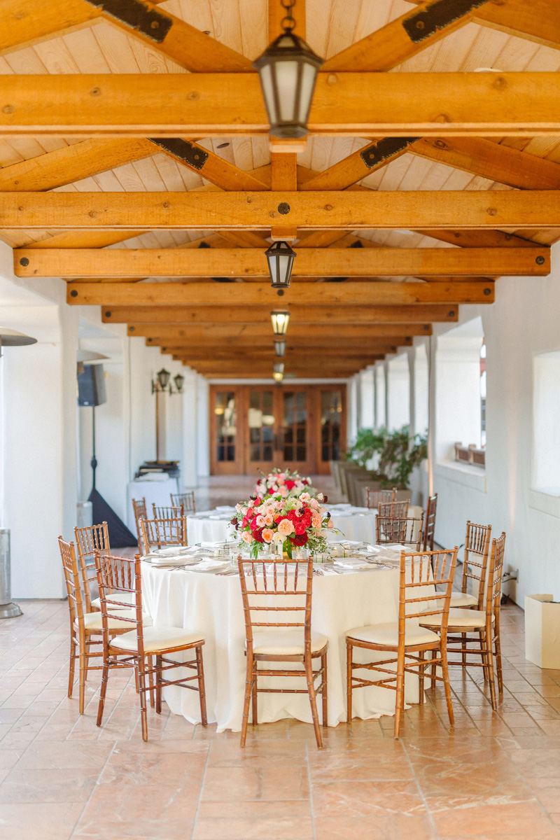 magnoliaeventdesign.com | Magnolia Event Design | Mike Arick Photography | Santa Barbara Wedding and Events Designing and Planning | Ritz Carlton Bacara Weddings _ (23).jpg