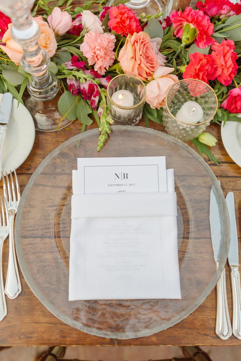 magnoliaeventdesign.com | Magnolia Event Design | Mike Arick Photography | Santa Barbara Wedding and Events Designing and Planning | Ritz Carlton Bacara Weddings _ (24).jpg