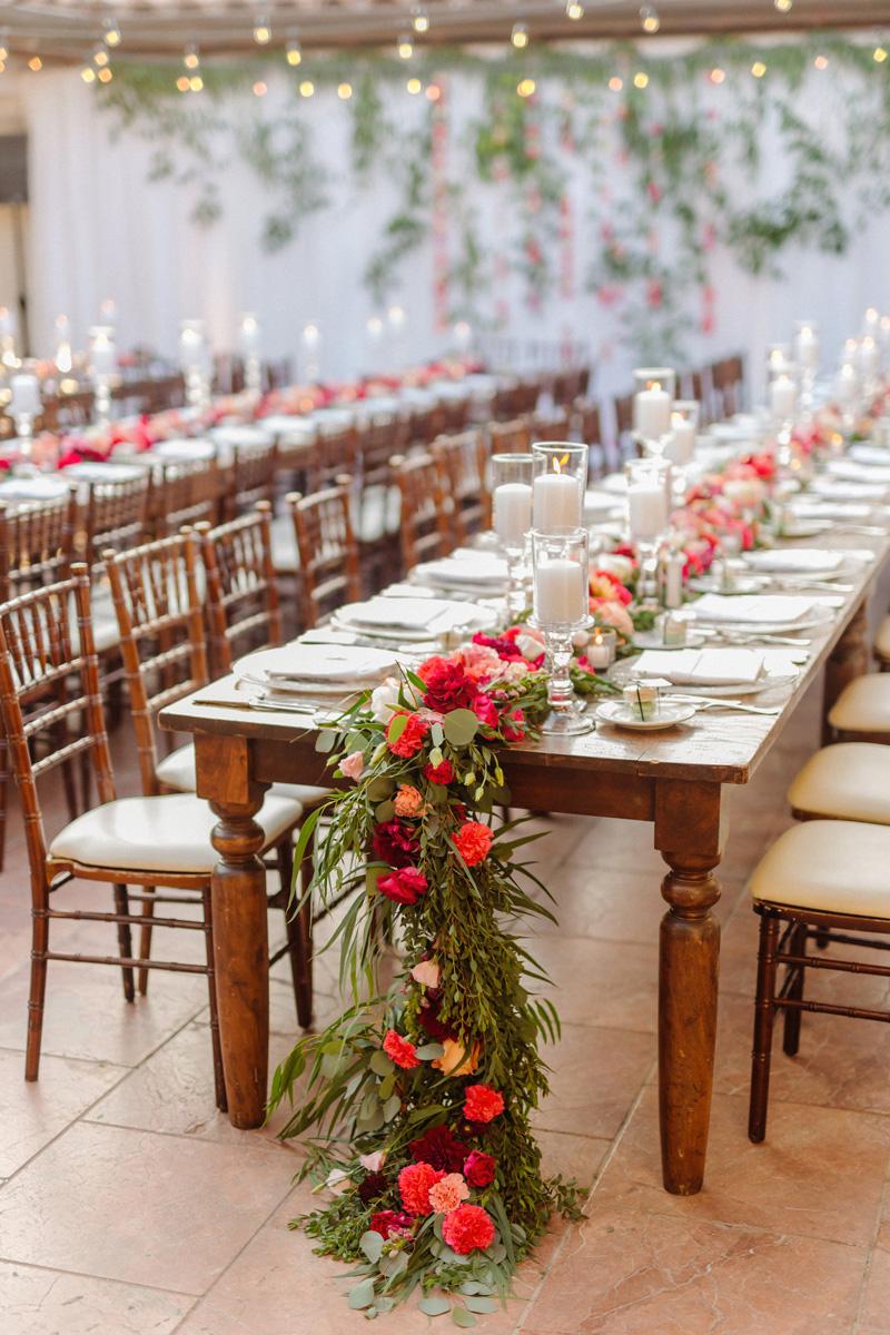 magnoliaeventdesign.com | Magnolia Event Design | Mike Arick Photography | Santa Barbara Wedding and Events Designing and Planning | Ritz Carlton Bacara Weddings _ (25).jpg
