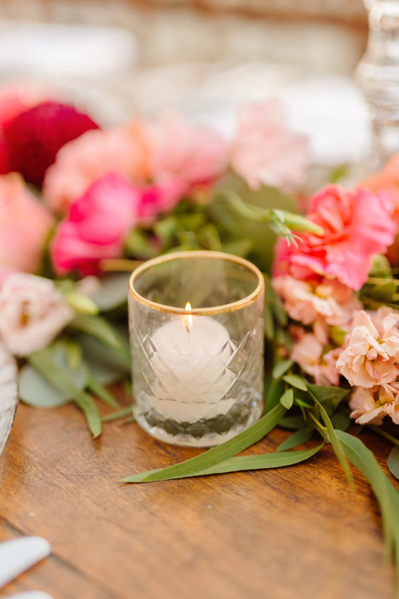 magnoliaeventdesign.com | Magnolia Event Design | Mike Arick Photography | Santa Barbara Wedding and Events Designing and Planning | Ritz Carlton Bacara Weddings _ (26).jpg