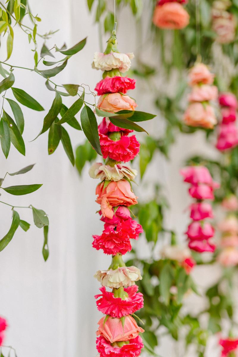magnoliaeventdesign.com | Magnolia Event Design | Mike Arick Photography | Santa Barbara Wedding and Events Designing and Planning | Ritz Carlton Bacara Weddings _ (27).jpg