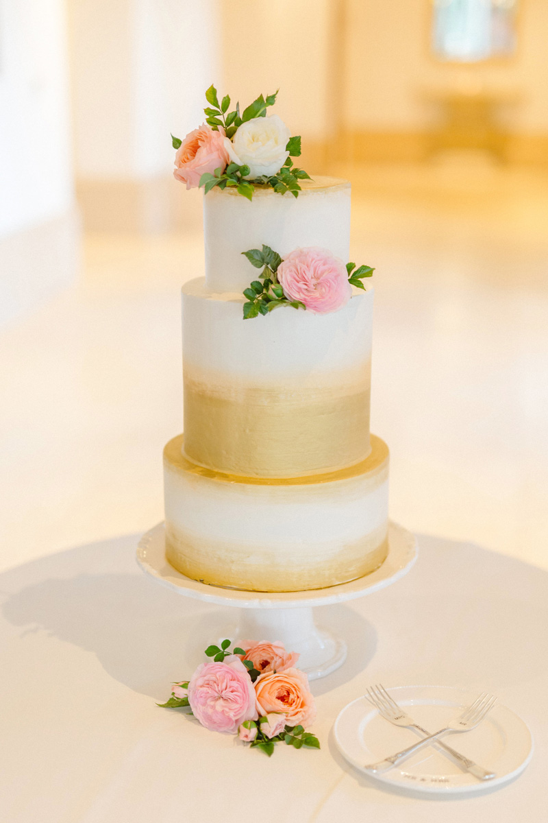 magnoliaeventdesign.com | Magnolia Event Design | Mike Arick Photography | Santa Barbara Wedding and Events Designing and Planning | Ritz Carlton Bacara Weddings _ (30).jpg