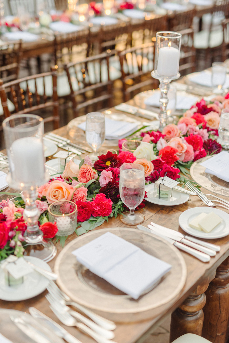 magnoliaeventdesign.com | Magnolia Event Design | Mike Arick Photography | Santa Barbara Wedding and Events Designing and Planning | Ritz Carlton Bacara Weddings _ (29).jpg