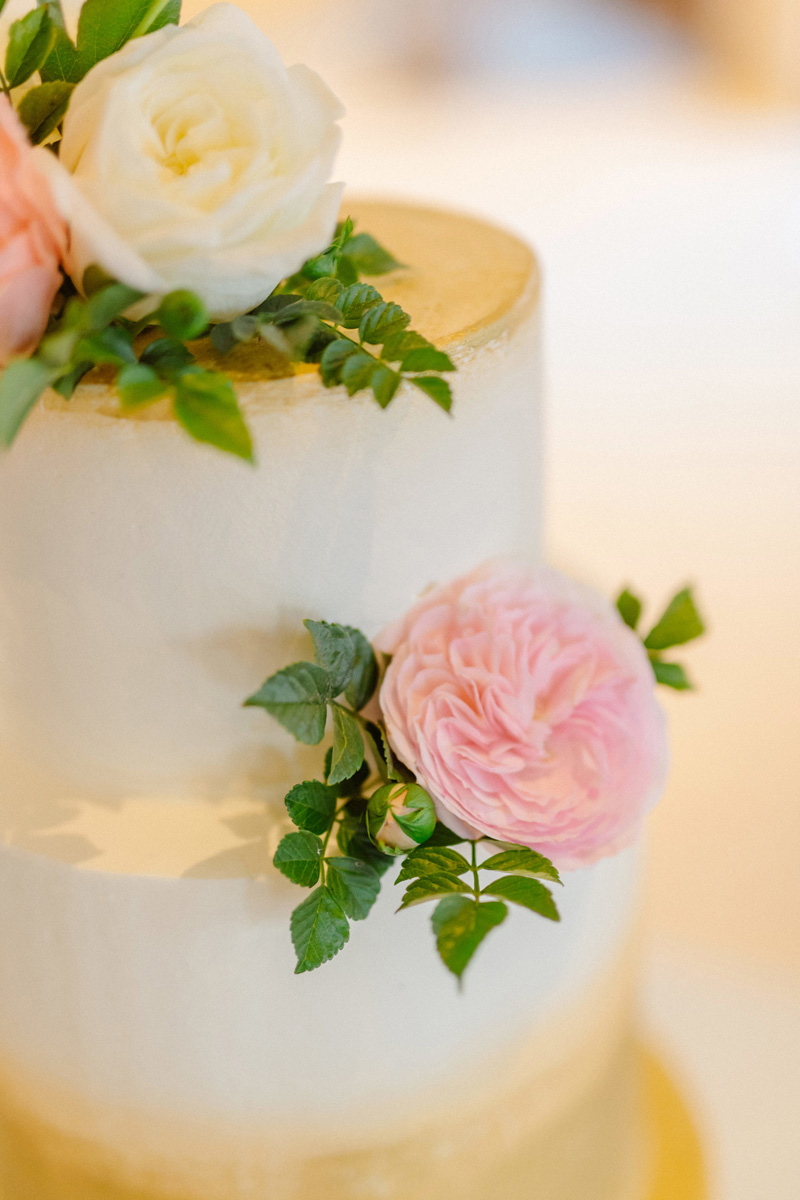 magnoliaeventdesign.com | Magnolia Event Design | Mike Arick Photography | Santa Barbara Wedding and Events Designing and Planning | Ritz Carlton Bacara Weddings _ (31).jpg