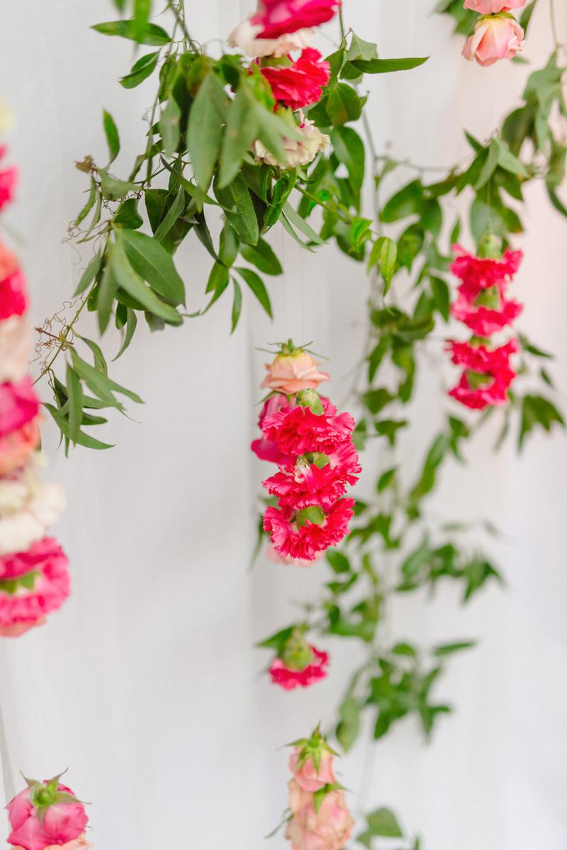 magnoliaeventdesign.com | Magnolia Event Design | Mike Arick Photography | Santa Barbara Wedding and Events Designing and Planning | Ritz Carlton Bacara Weddings _ (32).jpg