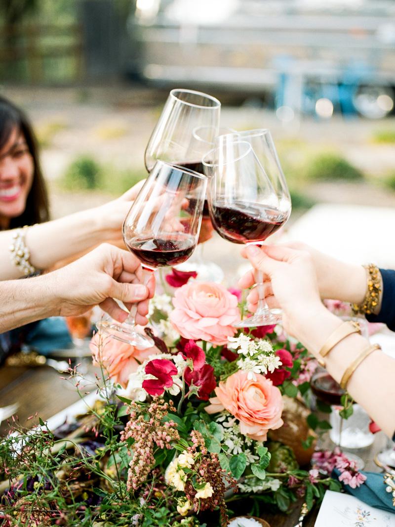 magnoliaeventdesign.com | Magnolia Event Design | Anna Delores Photography | Santa Barbara Wedding and Events Designing and Planning | Camp Los Olivos Events _ (6).jpg