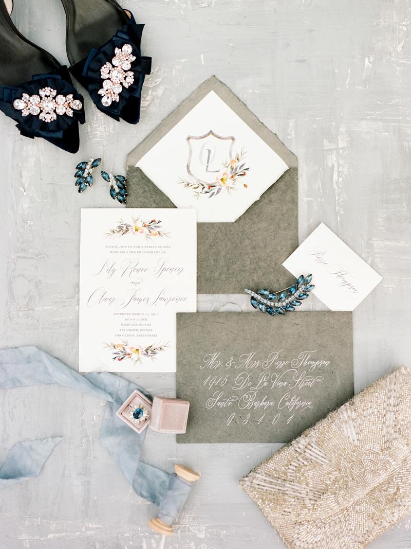 magnoliaeventdesign.com | Magnolia Event Design | Anna Delores Photography | Santa Barbara Wedding and Events Designing and Planning | Camp Los Olivos Events _ (8).jpg
