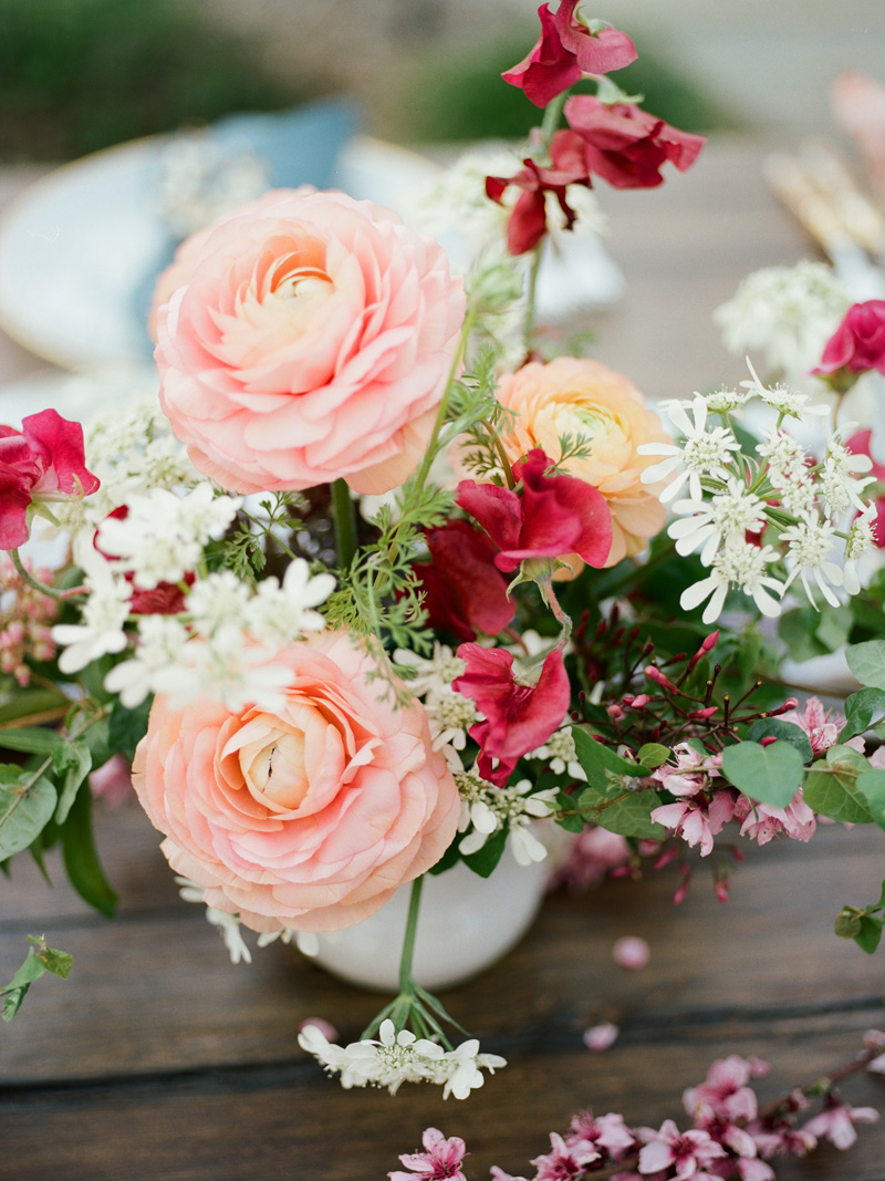 magnoliaeventdesign.com | Magnolia Event Design | Anna Delores Photography | Santa Barbara Wedding and Events Designing and Planning | Camp Los Olivos Events _ (9).jpg