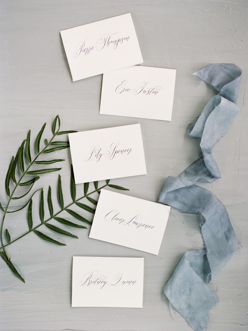 magnoliaeventdesign.com | Magnolia Event Design | Anna Delores Photography | Santa Barbara Wedding and Events Designing and Planning | Camp Los Olivos Events _ (10).jpg