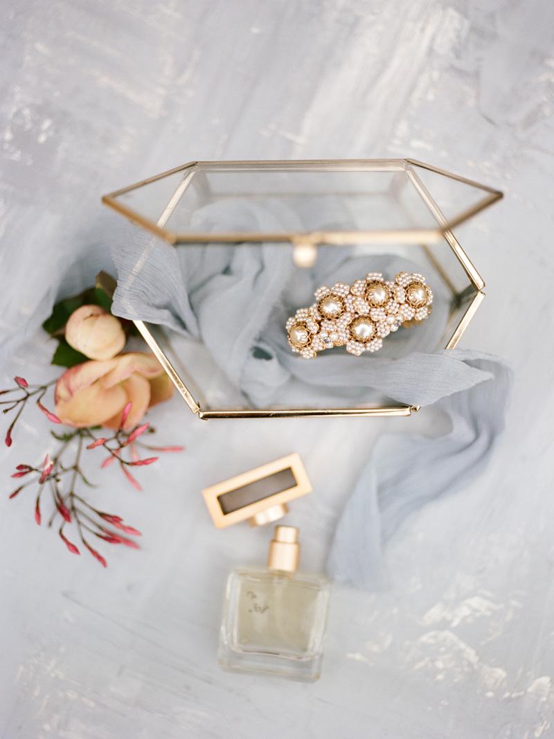 magnoliaeventdesign.com | Magnolia Event Design | Anna Delores Photography | Santa Barbara Wedding and Events Designing and Planning | Camp Los Olivos Events _ (11).jpg