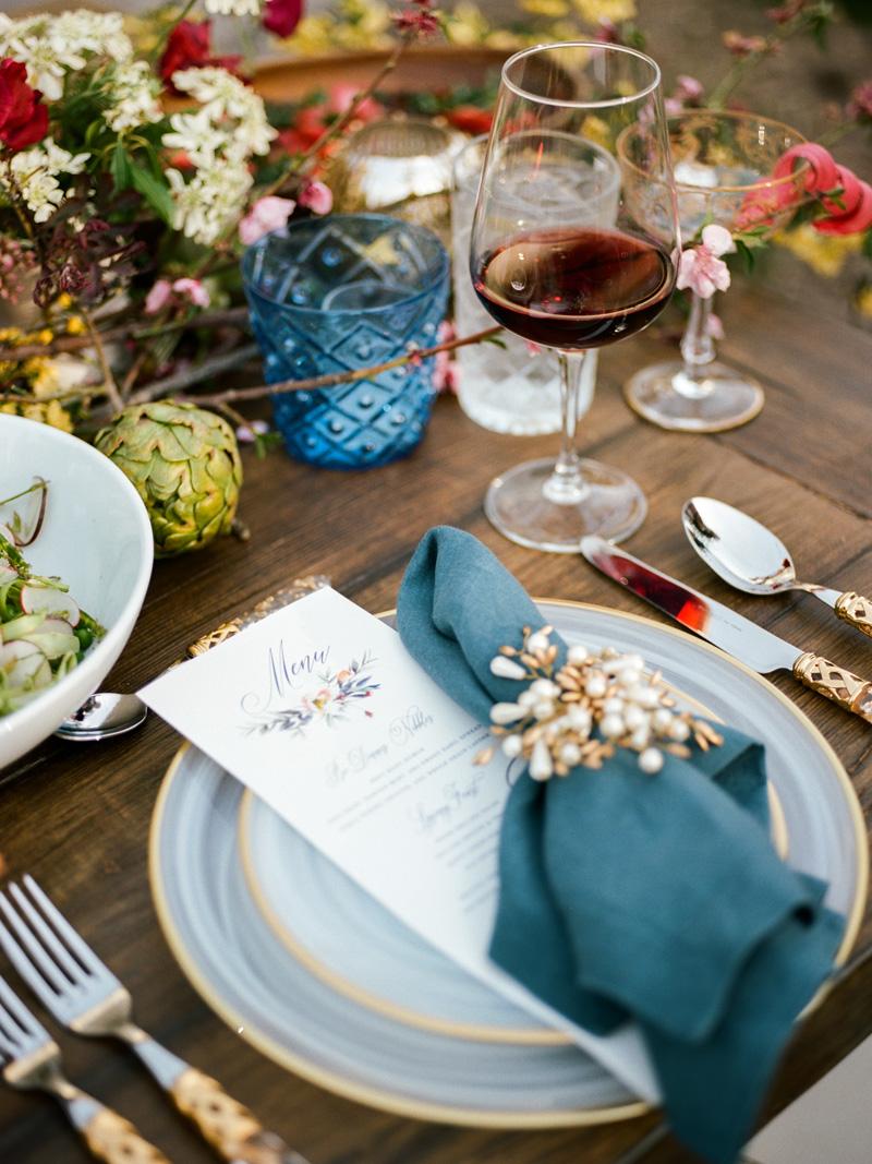 magnoliaeventdesign.com | Magnolia Event Design | Anna Delores Photography | Santa Barbara Wedding and Events Designing and Planning | Camp Los Olivos Events _ (16).jpg