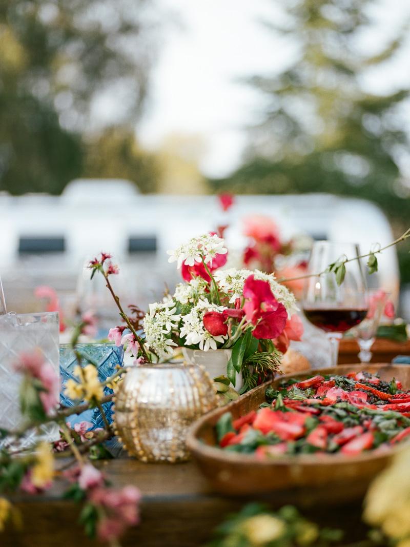 magnoliaeventdesign.com | Magnolia Event Design | Anna Delores Photography | Santa Barbara Wedding and Events Designing and Planning | Camp Los Olivos Events _ (17).jpg