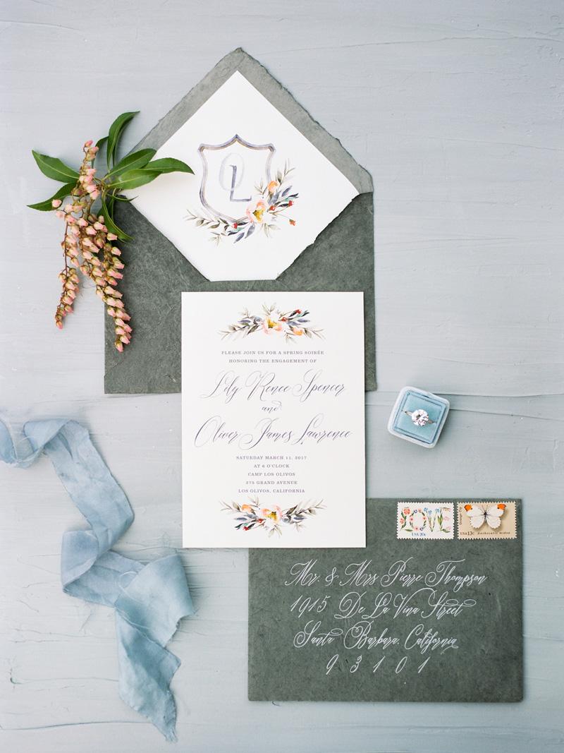 magnoliaeventdesign.com | Magnolia Event Design | Anna Delores Photography | Santa Barbara Wedding and Events Designing and Planning | Camp Los Olivos Events _ (18).jpg