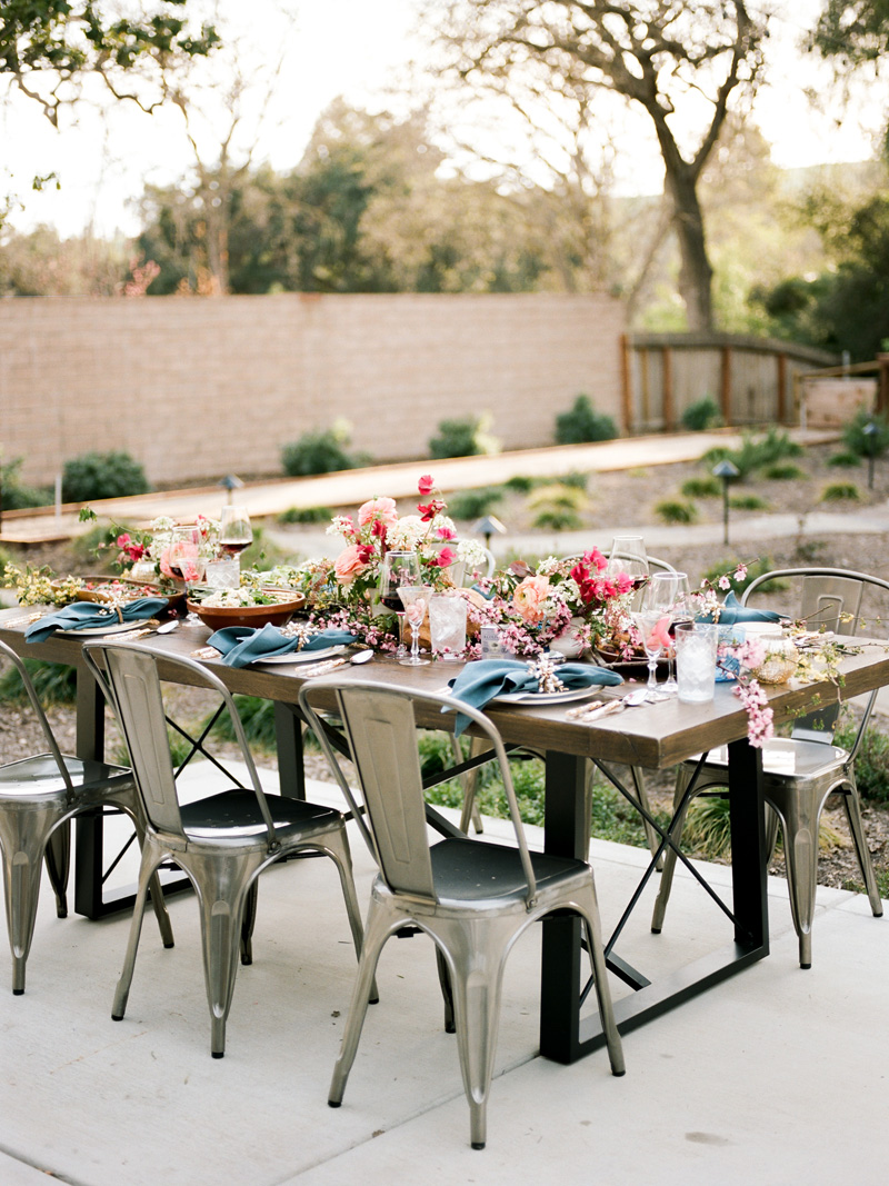 magnoliaeventdesign.com | Magnolia Event Design | Anna Delores Photography | Santa Barbara Wedding and Events Designing and Planning | Camp Los Olivos Events _ (22).jpg
