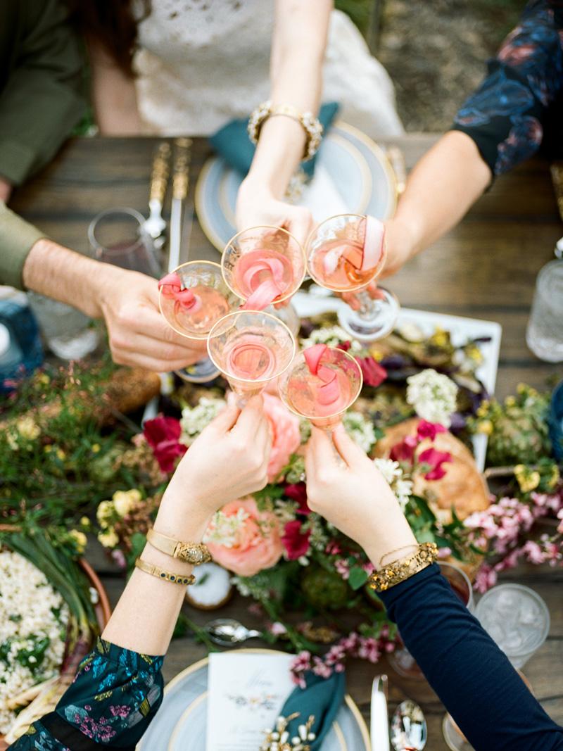 magnoliaeventdesign.com | Magnolia Event Design | Anna Delores Photography | Santa Barbara Wedding and Events Designing and Planning | Camp Los Olivos Events _ (23).jpg